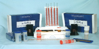pathology instruments accessories,  pathalogy, blood bank, filtration, Diagnostic instrument,  Superior Type Haemometer, Haemoglobinometer, Haemometer, Blood Gas Capillary MixerHb Tube,